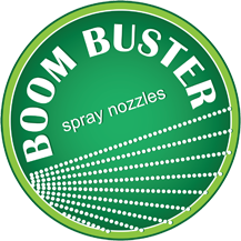 boom_buster